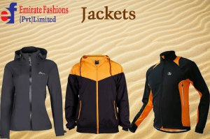 jackets-Manufacturers-wholesalers