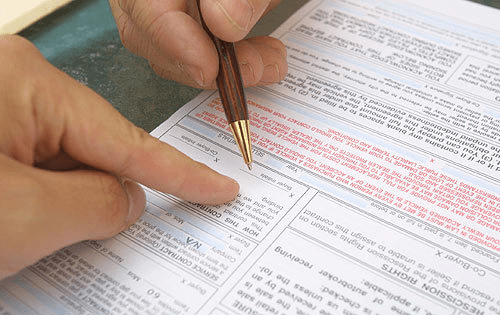 termination of labour contract in uae