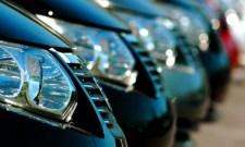 car rental sales executive vacancy dubai