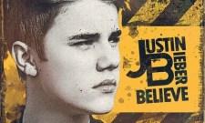 justin-bieber-dubai-concert-believe-2013