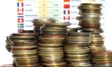 dubai-finance-companies