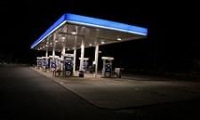oil-companies-in-uae