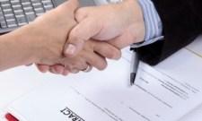 top-recruitment-agencies-dubai-abudhabi-uae
