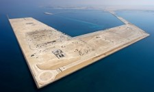 Kizad port