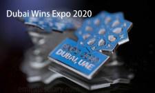 dubai-expo-2020