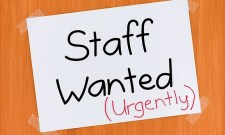 staff-wanted-post-a-job-online-for-free