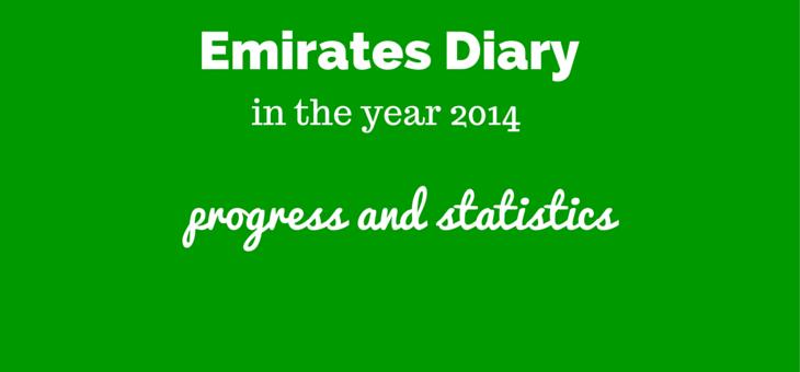 emirates-diary-progress