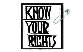 Know Your Rights: UAE Law