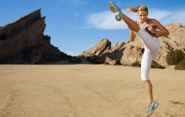 Why A Health Journal Can Make You Slim | Health News