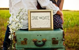 The Wedding Planner | Top Tips
