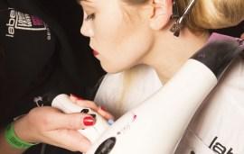 Top 5 Hair Repair Treatments