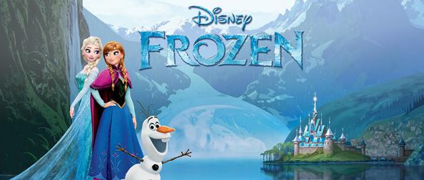 Disney in Concert Frozen[1]