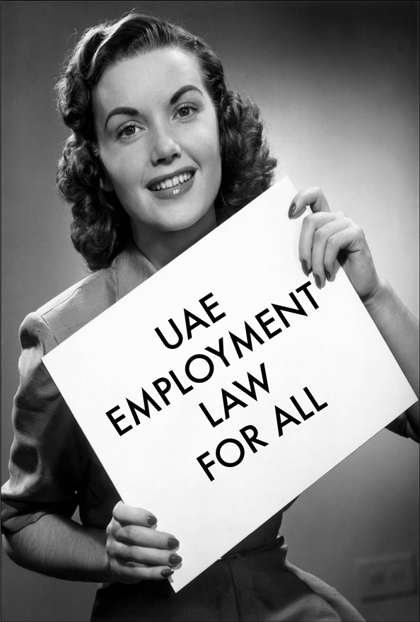UAE EMPLOYMENT LAW, JOB, WORK ,WOMEN AT WORK, CAREERS