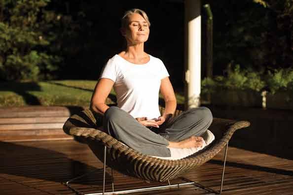 12-kurotel-meditation-2