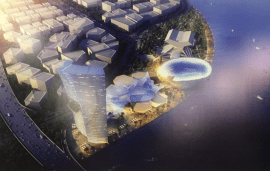 Sheikh Mohammed Approves Ambitious New Culture Projects In Dubai