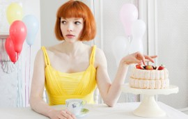 5 Popular Diet Myths Exposed