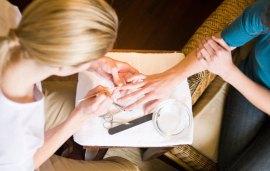 How To Avoid A Bad Beauty Salon Experience