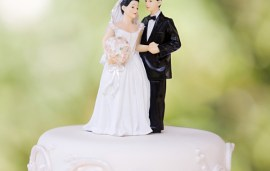 Emirati Couples Can Get Dhs70,000 Towards Their Wedding