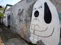 mural_yogyakarta