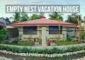 Empty Nest Vacation House