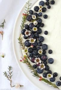 emmabee-rezepte-lemon-cheesecake
