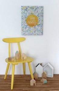 EmmaBee Leben Kinderzimmer Tipps