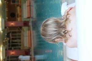 EmmaBee Unterwegs Kinderhotel Oberjoch 14