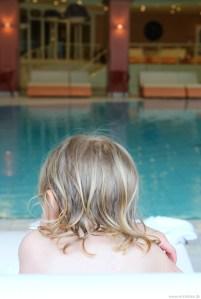 EmmaBee Unterwegs Kinderhotel Oberjoch