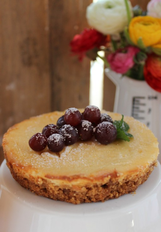 EmmaBee.Cheesecake4