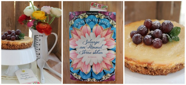 EmmaBee.Cheesecake5