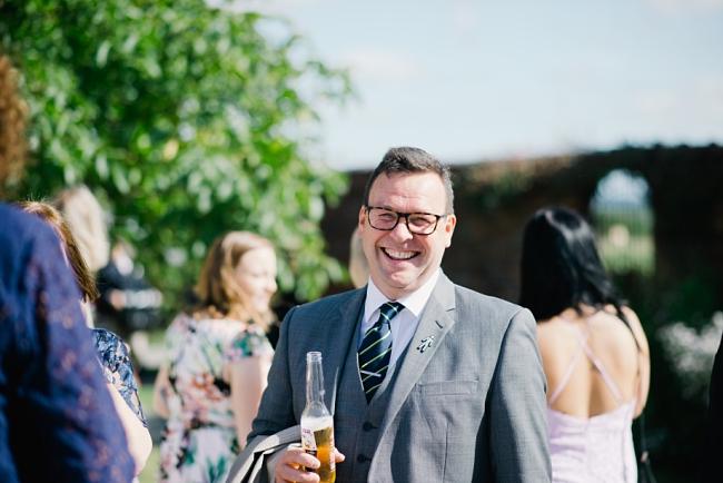 garden_wedding_wales_0001 A GARDEN WEDDING IN WALES | PAULA AND STEVE