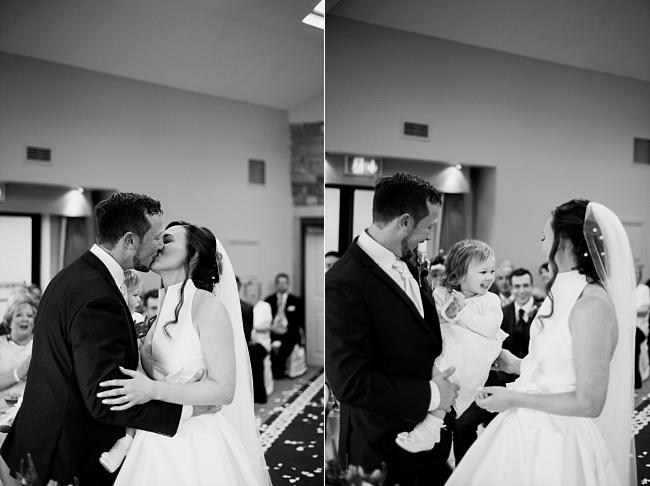 game_of_thrones_wedding_0001 LANCASHIRE WEDDING PHOTOGRAPHER - A SUBTLE GAME OF THRONES WEDDING