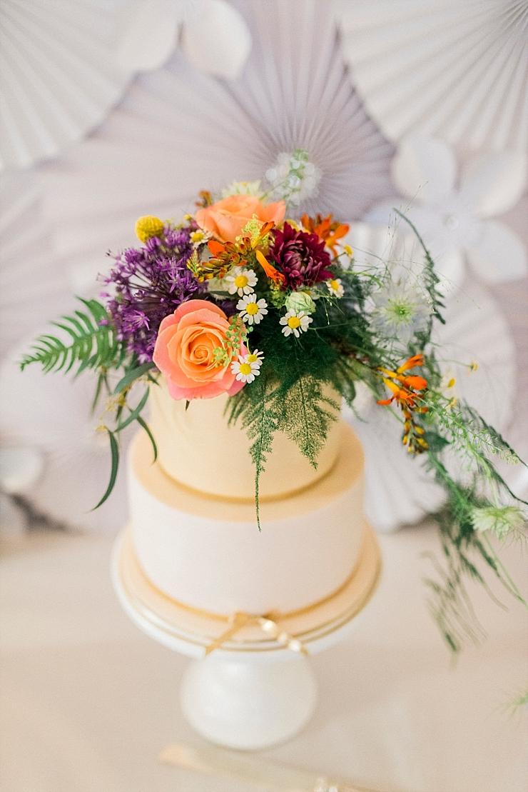 dunham_massey_village_hall_wedding_0033 A DUNHAM MASSEY VILLAGE HALL WEDDING   EMMA & STEVE