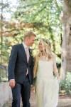 didsbury park wedding photography