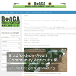 Home-Page-Slider-Images-SQUARE-BoACA