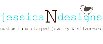 handmade wedding jessicandesigns Ohio Handmade Vendors