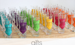 gifts - Handmade Wedding Shop | Emmaline Bride® - The Marketplace