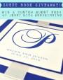 wedding-giveaway-guest-book
