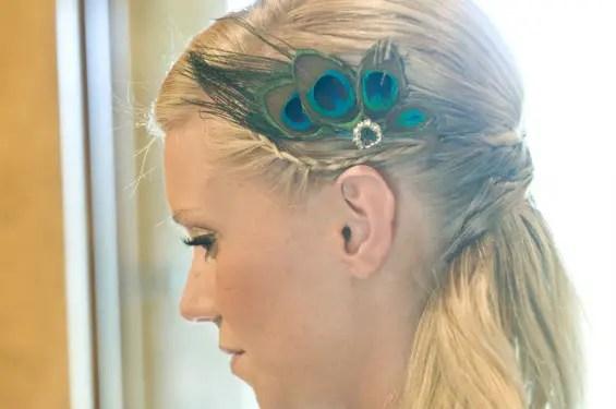 Montana wedding photographer - Cocoa Blue