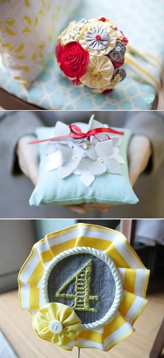 handmade-weddings-ring-pillow
