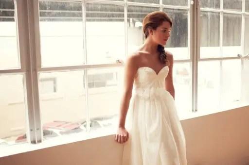 sarah seven gown
