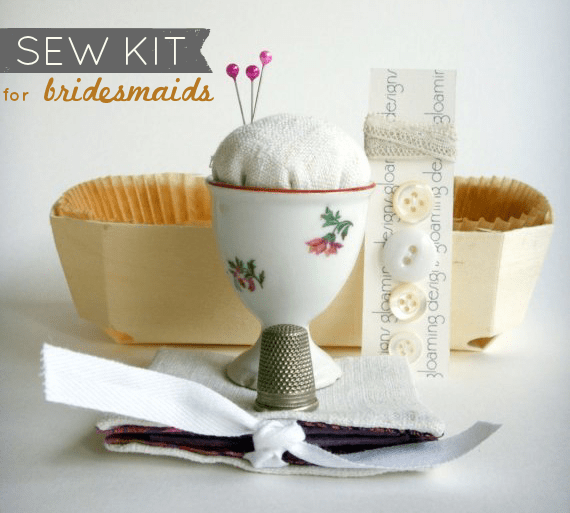 sew-kit-for-bridesmaids - 1