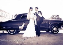 tennessee wedding photographer - michael allen photography