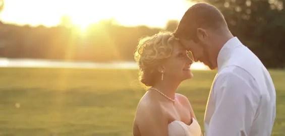 barboursville wedding photographer - third line studios