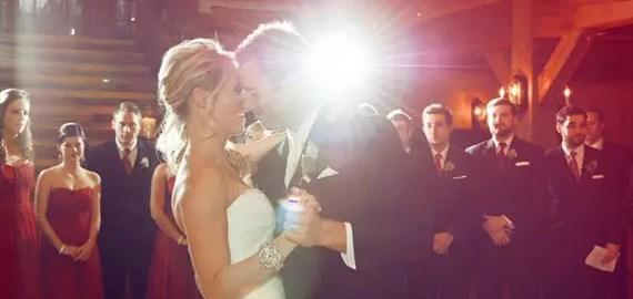 wethersfield wedding photographer - Michelle Gardella Photography