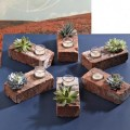brick_planter_800__large