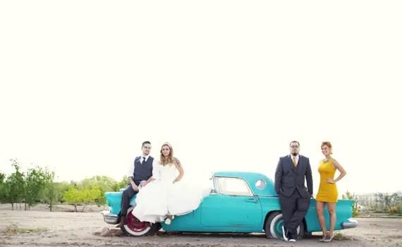 Phoenix wedding photographer - Bright Fizz Photo