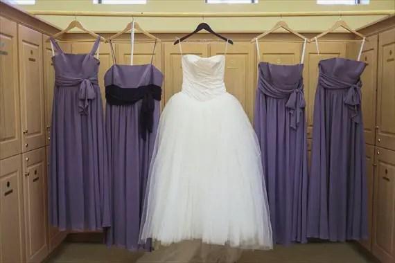Meg Ruth Photo - TPC Summerlin Country Club wedding