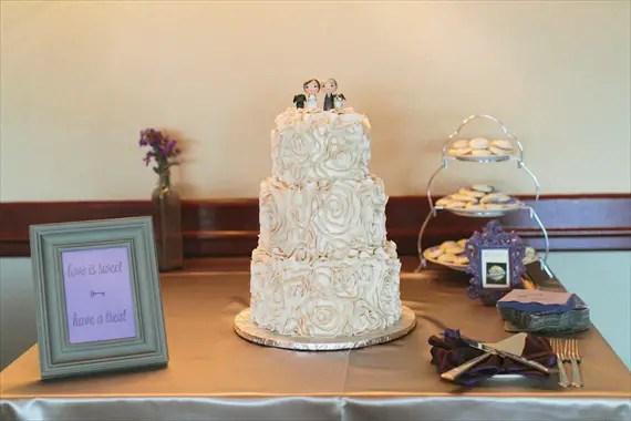 Meg Ruth Photo - Las Vegas Wedding