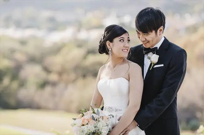 Alice & Ian Wedding 202